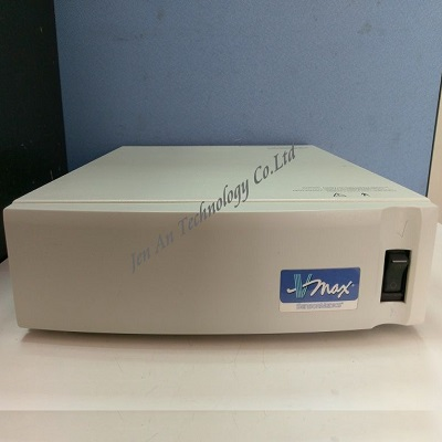 SPECTRA 22D 呼吸分析儀