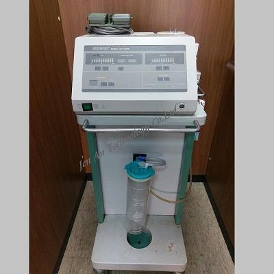 UST-2000 超音波手術裝置