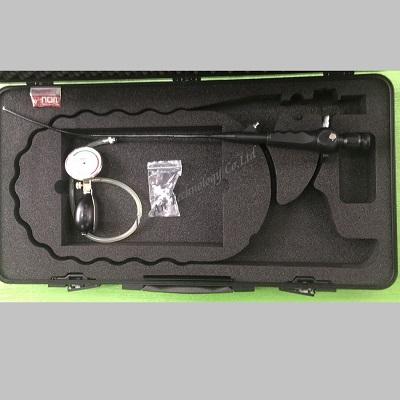 WOLF 7305.11 內視鏡(膀胱鏡.膽道鏡)