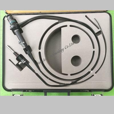 URF-P3 內視鏡(輸尿管鏡)