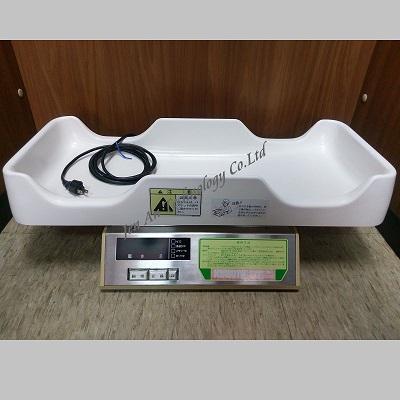 DS-200 嬰兒磅秤