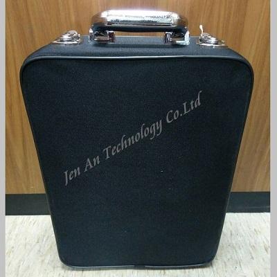 X 儀器行李箱