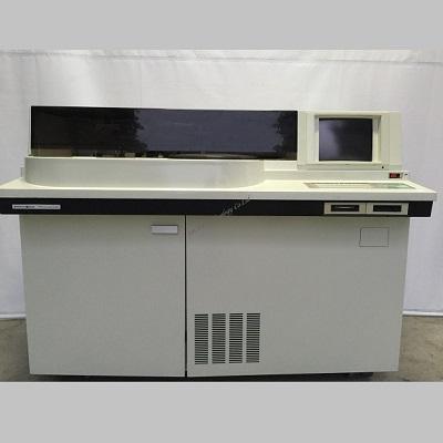 7150 (717) 全自動生化分析儀