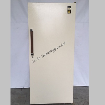 EV150NXSN10 冷凍冰箱(-20°C)