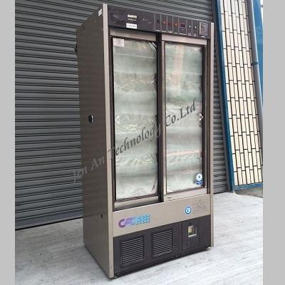 MPR-511R 冷凍冰箱