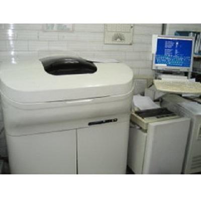 7070 全自動生化分析儀