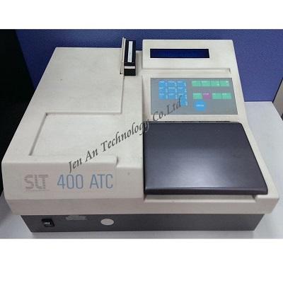 EAR 400 ATC 酵素免疫分析儀