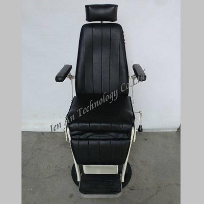 JC802 耳鼻喉科治療椅