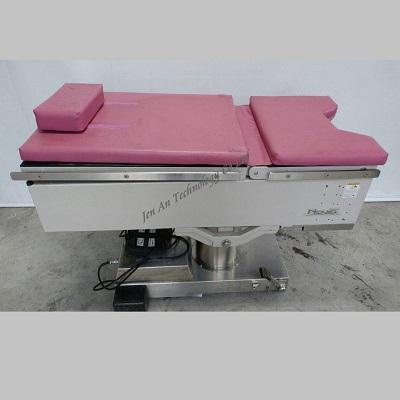 YGT-100B 手術台 (產台)