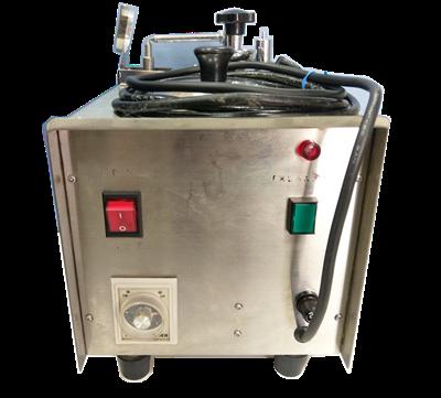 蒸氣吸入器 噴霧治療器