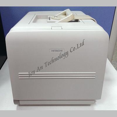 EUB-405 超音波掃描儀(手提式)