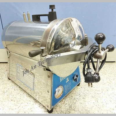 LS-1 消毒鍋