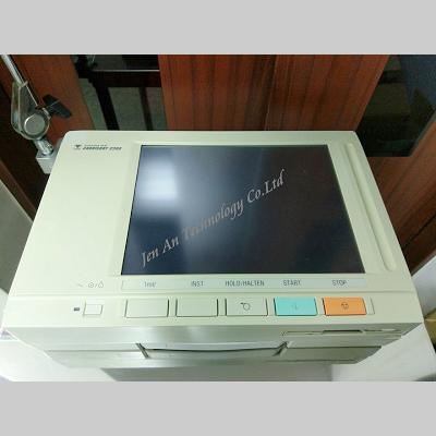 CARDISUNY C300 心電圖機(附台車.手臂)