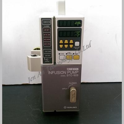 STC-503 IV PUMP 輸液幫浦