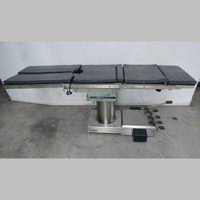 MOT-1500 手術台