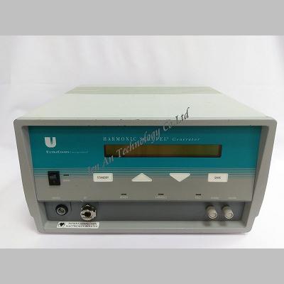 SCALPEL G 110 諧波刀儀 (音波刀儀)