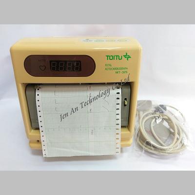 MT-325 胎心音