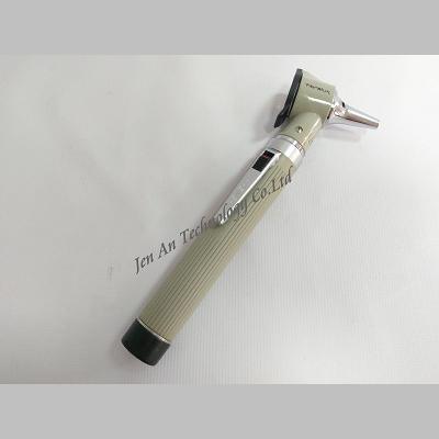FIBRALUX 檢耳鏡