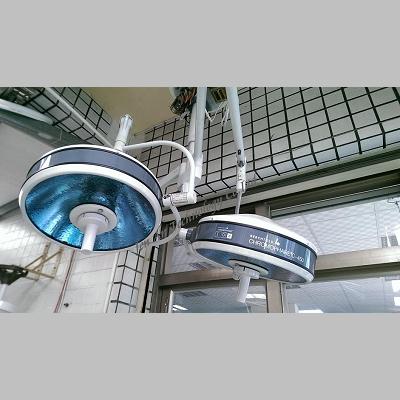 CROMOPHARE C-450 手術燈(雙燈)