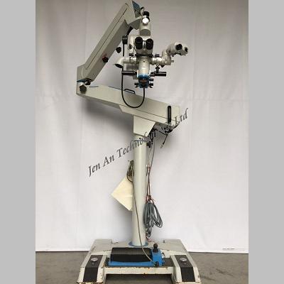 FS 3000(656106) 手術顯微鏡