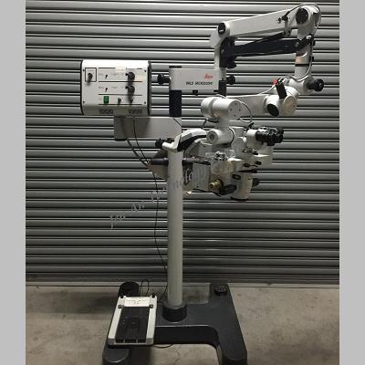 M690 手術顯微鏡