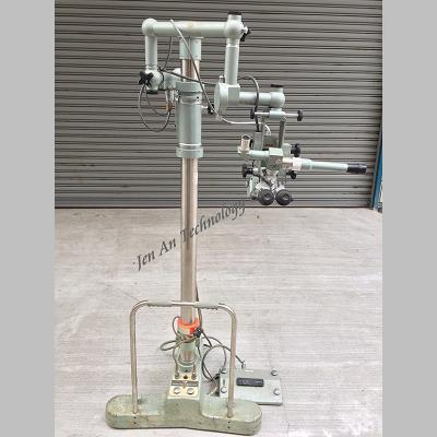 SN-MD 手術顯微鏡
