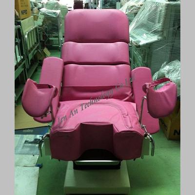 EG-802 婦科內診台