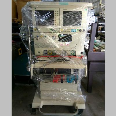 S3 麻醉機