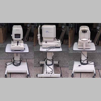CT-60 眼壓機