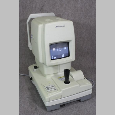 CT-70 眼壓機