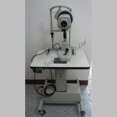 OM-4 角膜弧度儀