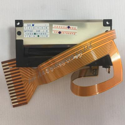 印表機 for 尿液分析儀