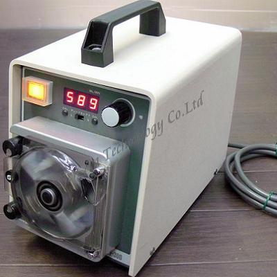 LF-300 蠕動幫浦