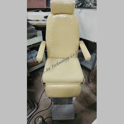 耳鼻喉科治療椅