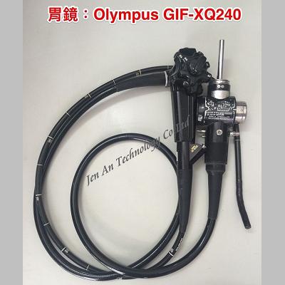 GIF-XQ240 內視鏡(胃鏡)