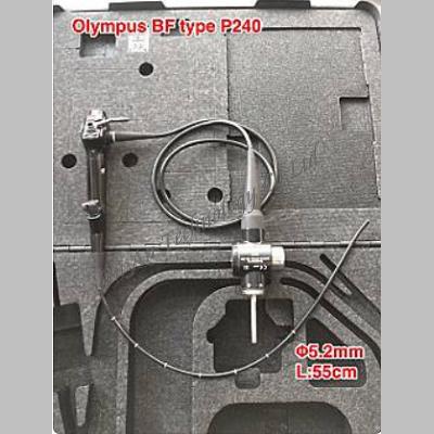 BF-P240 內視鏡(支氣管鏡)