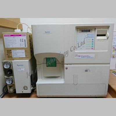 K-4500 血球計數分析儀