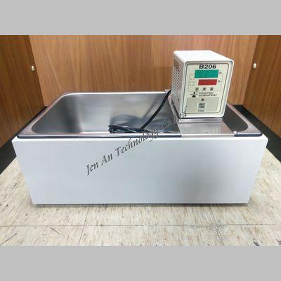 B206-T2 水浴槽