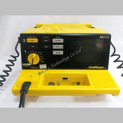 CODEMASTER M1723B 電擊器