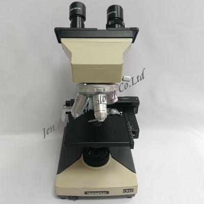 CH-2(CHT) 顯微鏡