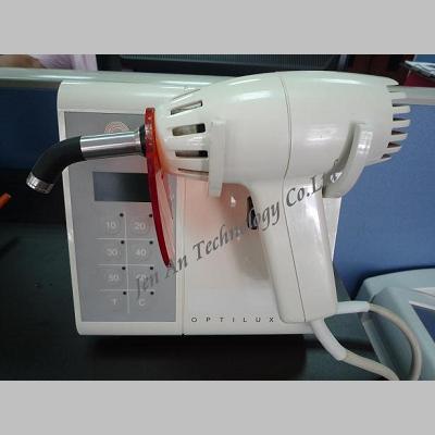 OPTILUX 500 牙科光固化機