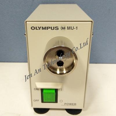 MU-1 內視鏡測漏儀