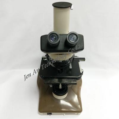 LABOPHOT-2A 顯微鏡