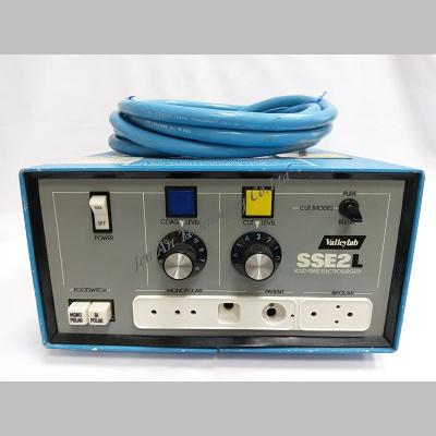 SSE2L 電燒刀機