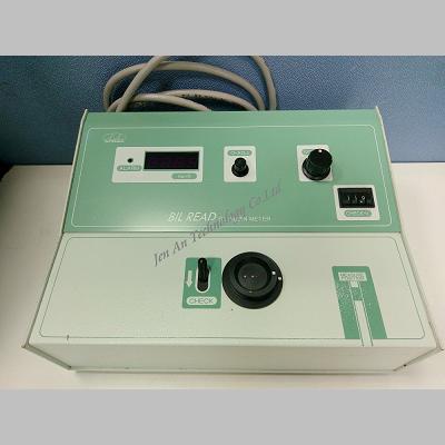 BIL READ 黃膽紅素測定儀