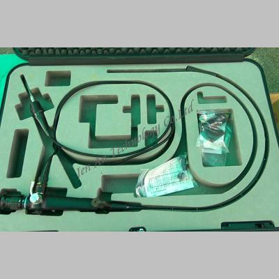 FUR-9RBS 內視鏡(輸尿管鏡)