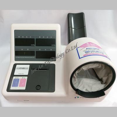 FT-201 隧道式血壓計