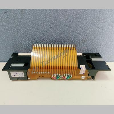 STP411F-256  印表機 for 肺功能機