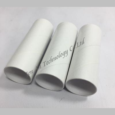 25.4X1X75 吹管(紙管)