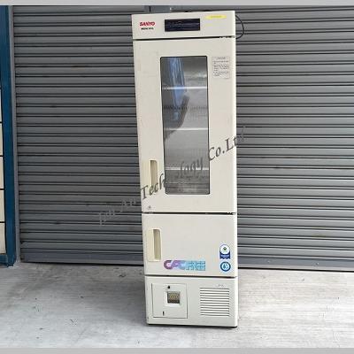 MPR-213F 冷凍冰箱